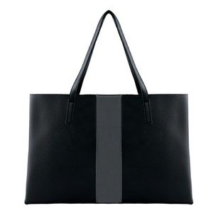 NWT Vince Camuto| Luck tote